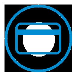Carta (credito - debito)